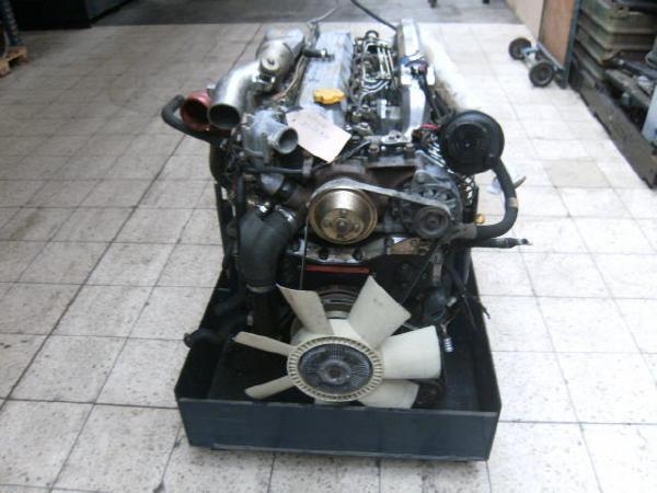 Nissan motor b660n b 660 n tillverknings r 1990 for Nissan motor acceptance login