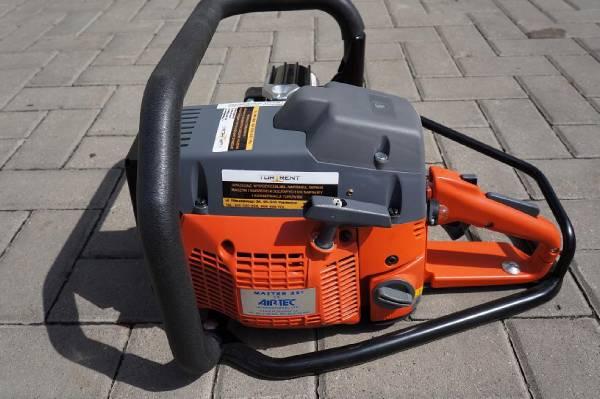 wire trenching machine rental