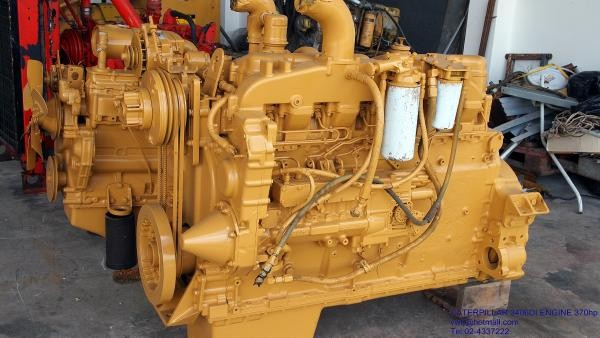 3406B Cat Engine http://www.mascus.com.tr/Insaat/Jenerator/CATERPILLAR-3406B-ENGINE/nrxkspmr.html