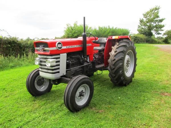 Сельскохозяйственные тракторы б/у и новые - Купить сельхоз.
