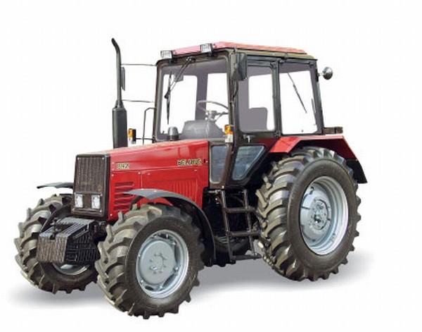 MASCUS: Купить трактор МТЗ 892.3, Год выпуска: 2009 в Украина - Продам трактор МТЗ 892.3.