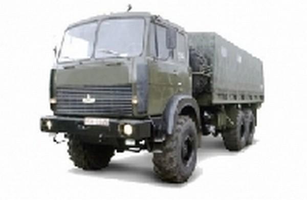 Каталог товаров и услуг.  Бортовые авто МАЗ 631705-222.  На главную страницу.