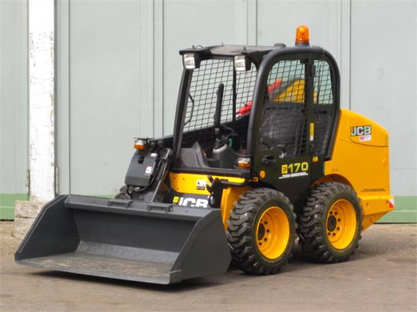 jcb robot picture pictures - photo #20