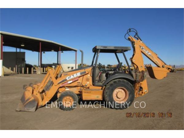 Eloy (AZ) United States  city pictures gallery : Case 580SM for sale Eloy, AZ Price: $33,900, Year: 2008 | Used Case ...