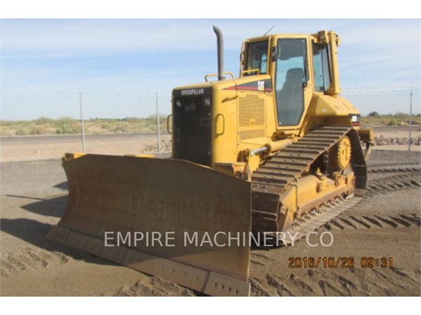 Eloy (AZ) United States  City new picture : Caterpillar D6N XL for sale Eloy, AZ Price: $82,000, Year: 2005 | Used ...