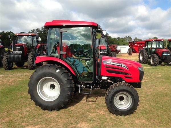 Mahindra 4035 the united states click for details mahindra tractors