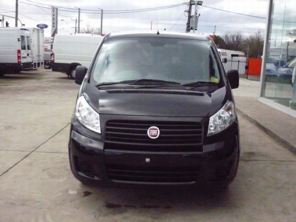 fiat scudo occasion prix 22 278 ann e d 39 immatriculation 2010 utilitaire fiat scudo. Black Bedroom Furniture Sets. Home Design Ideas