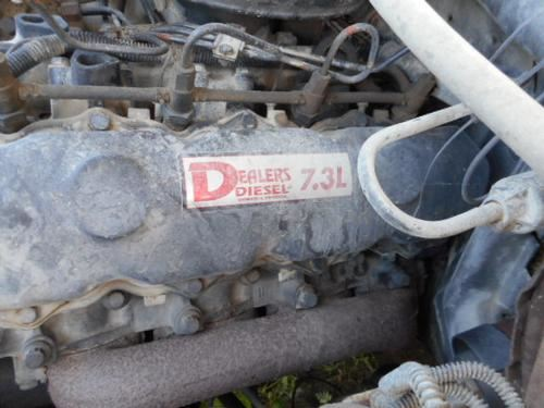 Manchester (IA) United States  city images : Ford F350 for sale Manchester, IA Price: $4,100, Year: 1988 | Used ...
