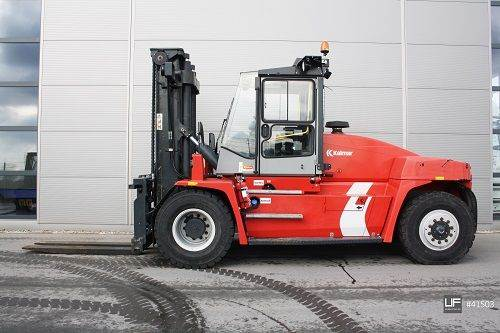 used kalmar dce 120 12 diesel forklifts year 2011 price 153 189 for sale mascus usa. Black Bedroom Furniture Sets. Home Design Ideas