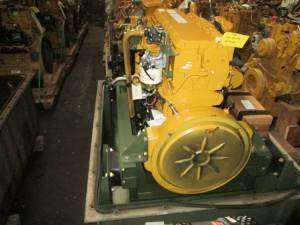Caterpillar 3116 For Sale Price 11 995 Year 1993