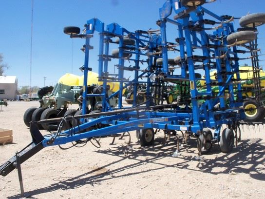 Dalhart (TX) United States  city photo : DMI Tiger Mate for sale Dalhart, TX Price: $17,500 | Used DMI Tiger ...