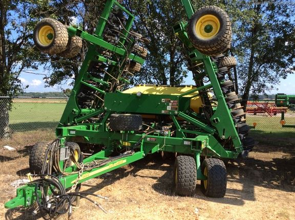 Batesville (MS) United States  City pictures : John Deere 1990 for sale Batesville, MS Price: $110,000, Year: 2014 ...