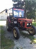 Zetor 7711, 1993, Tractors