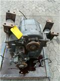 Mercedes-Benz VG 900-3 W / VG900-3W Verteilergetriebe MB, 1990, Gearboxes