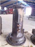 Massey Ferguson 3060, Other tractor accessories