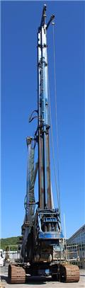 Bauer BG 36, 2003, Piling rigs