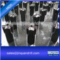Jinquan China Manufacturer high quality carbide cross bit, 2016, Anders