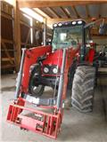 Massey Ferguson 5455, 2006, Traktorer