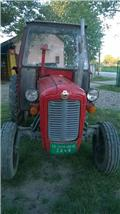IMT 539, 1987, Traktorit