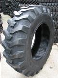 Marcher 16.9-28 12PR TL R4, Tyres