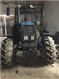 Belarus 1221.2, 2014, Traktori