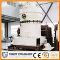 Tigercrusher Hgm125 máquina de molienda ultrafina, 2016, Mills/Grinding machines