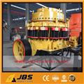 Дробилка JBS Symons cone crusher With Spare Parts Supply, 2016 г., 36900 ч.