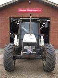 Lamborghini Premium 950 MultiSpeed, 1996, Tractors