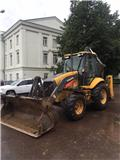 Volvo BL 71, 2006, Tractopelle