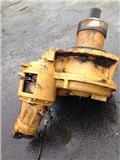 Caterpillar C 9, 1994, Otros equipamientos de construcción