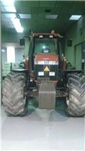 New Holland G210, 2001, Tractores