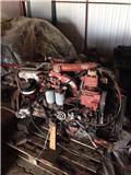 Двигатель Iveco Cursor