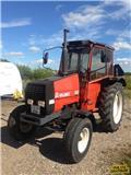 Valmetal 405, 1988, Traktorer