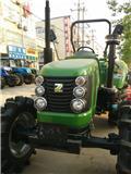 Zoomlion RM904-a2, 2016, Tractoare