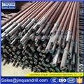 Jinquan 7 11 12 degree Taper drill rod is used in the quar, 2016, Overig mijnbouwmaterieel