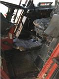 Fiatagri 90-90, 1987, Tractors