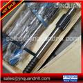 Jinquan Thread MF rod,drifer rod for rock drilling tools, 2016, Outros componentes