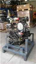 Perkins 1104C-44, 2005, Outros