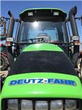 Deutz-Fahr Agrotron TTV1145, 2005, Traktory
