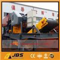 100tph MC6090 Rock Stone Mobile Crusher Plant, 2016, Kompletne instalacje do produkcji kruszywa