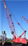 Manitowoc 3950D, 1994, Other Cranes and Lifting Machines