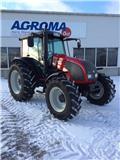 Valtra A 72, 2010, Traktorer