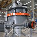 Liming HST 315 trituradora de cono hidráulica de único ci, 2014, Kruszarki