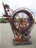 Douven Dräneringsrensare, Muud põllumajandusmasinad