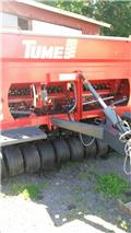 Tume Nova Combi 3000, Farm Drills