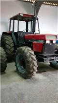 Case 1056, 1998, Tractors
