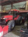 Case 5140A, 1990, Tractors