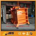 JBS STANDARD JAW CRUSHER PE600X900、2017、破碎機