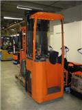 Rocla SST20, 2007, Self propelled stackers