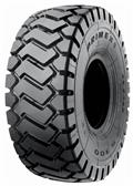 PRIMEX 20.5R25 23.5R25 RS-300 RS-320, 2012, Tyres